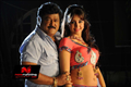Picture 19 from the Kannada movie Agraja