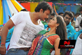 Picture 18 from the Kannada movie Agraja