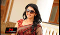 Picture 15 from the Kannada movie Agraja