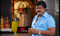 Picture 12 from the Kannada movie Agraja