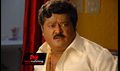 Picture 11 from the Kannada movie Agraja