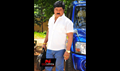 Picture 10 from the Kannada movie Agraja