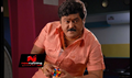 Picture 8 from the Kannada movie Agraja