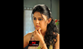 Picture 1 from the Kannada movie Agraja