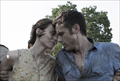 Picture 2 from the English movie Ain't Them Bodies Saints
