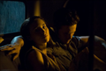 Picture 1 from the English movie Ain't Them Bodies Saints