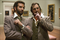 Picture 4 from the English movie American Hustle