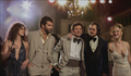 Picture 3 from the English movie American Hustle