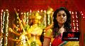 Picture 34 from the Telugu movie Anaamika