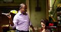 Picture 32 from the Telugu movie Anaamika