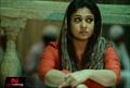 Picture 28 from the Telugu movie Anaamika