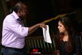 Picture 26 from the Telugu movie Anaamika