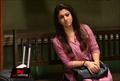 Picture 25 from the Telugu movie Anaamika