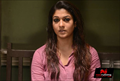 Picture 23 from the Telugu movie Anaamika