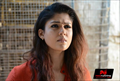 Picture 22 from the Telugu movie Anaamika