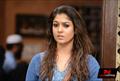 Picture 21 from the Telugu movie Anaamika