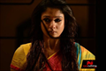 Picture 20 from the Telugu movie Anaamika