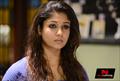 Picture 19 from the Telugu movie Anaamika