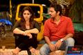 Picture 17 from the Telugu movie Anaamika