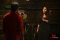 Picture 16 from the Telugu movie Anaamika