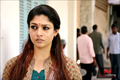 Picture 10 from the Telugu movie Anaamika