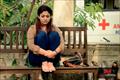 Picture 9 from the Telugu movie Anaamika