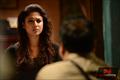 Picture 6 from the Telugu movie Anaamika