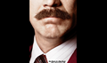 Picture 22 from the English movie Anchorman 2