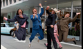 Picture 21 from the English movie Anchorman 2