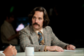Picture 14 from the English movie Anchorman 2
