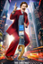 Picture 3 from the English movie Anchorman 2