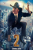 Picture 2 from the English movie Anchorman 2