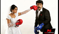 Picture 78 from the Malayalam movie Angry Babies