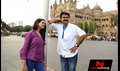 Picture 72 from the Malayalam movie Angry Babies