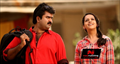 Picture 68 from the Malayalam movie Angry Babies