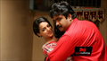 Picture 67 from the Malayalam movie Angry Babies