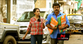 Picture 66 from the Malayalam movie Angry Babies