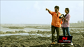 Picture 65 from the Malayalam movie Angry Babies