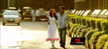Picture 61 from the Malayalam movie Angry Babies