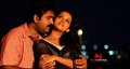 Picture 58 from the Malayalam movie Angry Babies