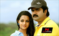Picture 50 from the Malayalam movie Angry Babies