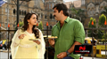 Picture 49 from the Malayalam movie Angry Babies