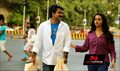 Picture 47 from the Malayalam movie Angry Babies