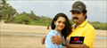 Picture 43 from the Malayalam movie Angry Babies