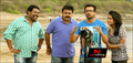 Picture 42 from the Malayalam movie Angry Babies