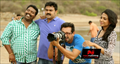 Picture 41 from the Malayalam movie Angry Babies