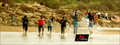 Picture 40 from the Malayalam movie Angry Babies