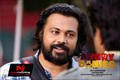 Picture 37 from the Malayalam movie Angry Babies