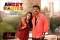Picture 35 from the Malayalam movie Angry Babies