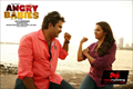 Picture 34 from the Malayalam movie Angry Babies